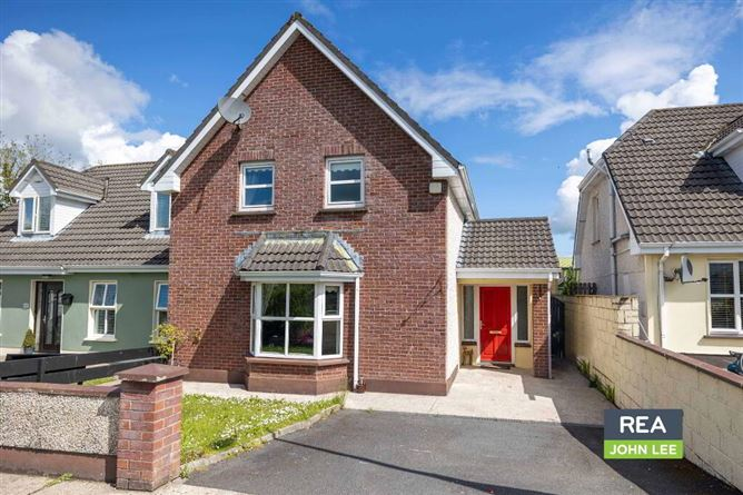 Main image for 108 Glencree, Newport, Co. Tipperary