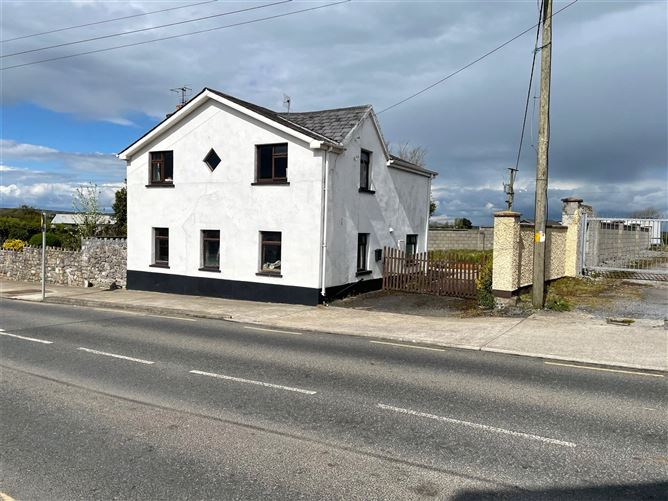 Main image for Clerihan,Clonmel,Co. Tipperary,00000