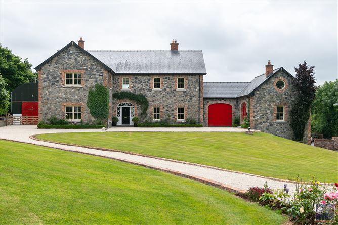 Main image for Wilfield House, Drumnanarragh, Cavan, Cavan
