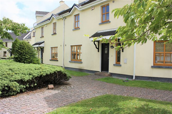 Main image for 19 Rivergrove, Oranmore, Co. Galway, Oranmore, Galway