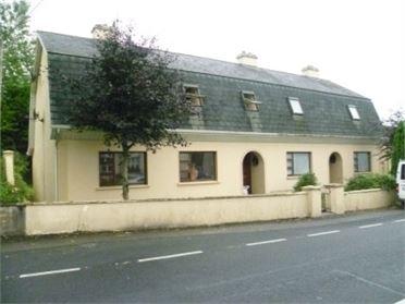 Photo of Colberts Terrace, Abbeyfeale, Co. Limerick