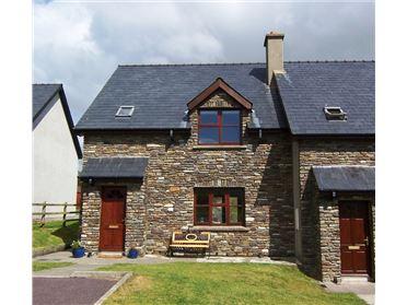Main image of No. 2 Rockview, Goleen, Cork