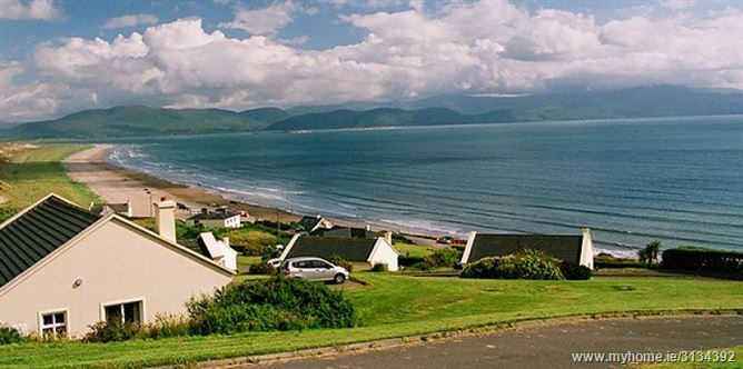 Main image for Inch Cottages,Inch, Kerry