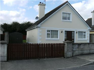 Photo of 7 Knockiel Drive, Rathdowney, Laois