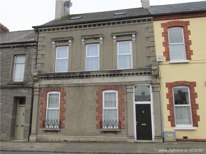 'Glenbarrow', Mitchell Street, Tipperary Town