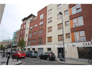 Photo of 9 Montgomery Court, Foley Street, North City Centre,   Dublin 1