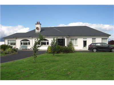 Mahon View, Rathnaskilogue, Mahon-Bridge, Waterford