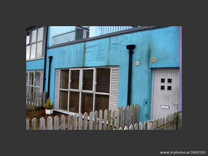 Photo of Block 4 Main Street, Tullamore, Offaly