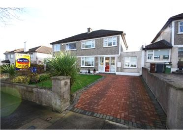 Photo of 5 Beechwood Lawns, Rathcoole, County Dublin