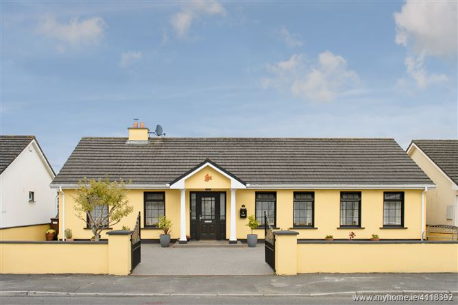Photo of 34 Avondale, Portarlington, Offaly