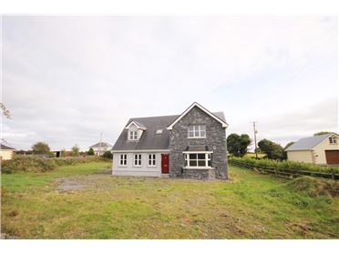 Main image of Glenrevagh, Corrandulla, Galway