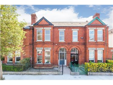 Photo of 56 Home Farm Road, Drumcondra,   Dublin 9