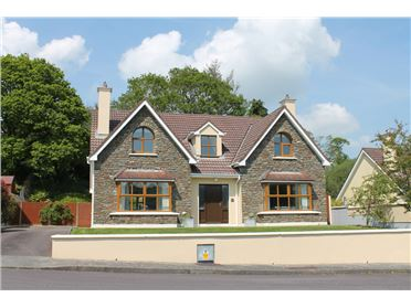 Photo of 10 Carrigbawn, Macroom, Cork