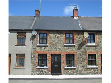 Photo of 3 Centenary Place, Gorey, Wexford