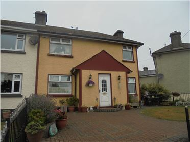 Main image of No. 8 Dublin Road, Tullow, Carlow