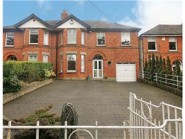 Photo of 144 Grace Park Road , Drumcondra,   Dublin 9