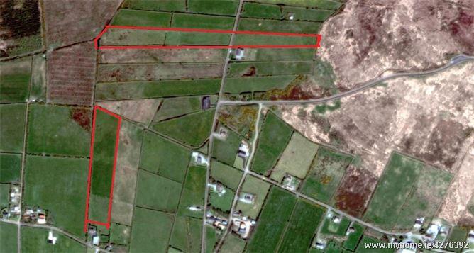 Tullamore, Ballybunion, Co Kerry, V31VP40
