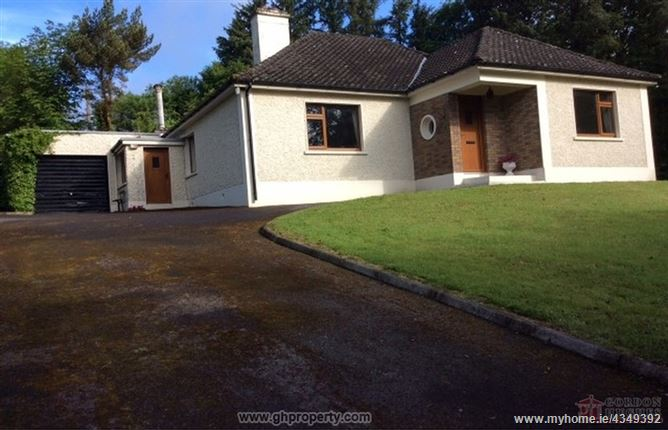 Main image for Mullinameela, Fenagh, Co Leitrim N41 NN76