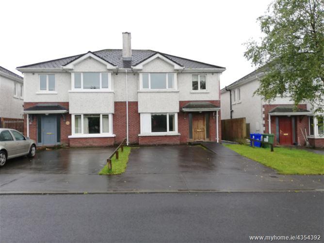 Image for 29 Gurteen View, Tubbercurry Road, Gurteen, Sligo