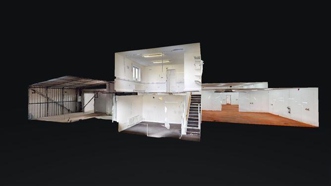 Main image for Moneen Industrial Estate, Castlebar, Mayo