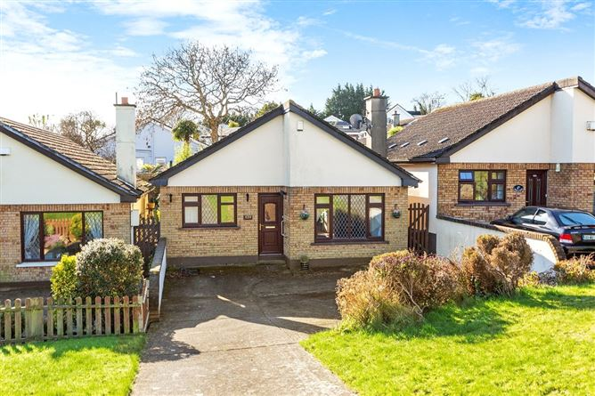 Main image for 328 Redford Park,Greystones,Co. Wicklow