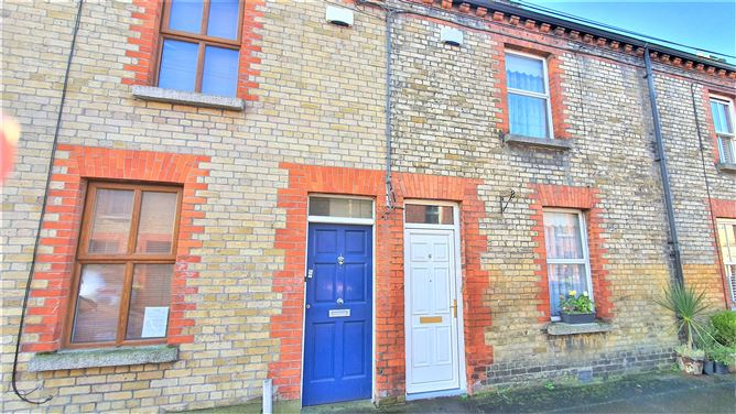 Main image for 6 Fingal Place, Stoneybatter,   Dublin 7