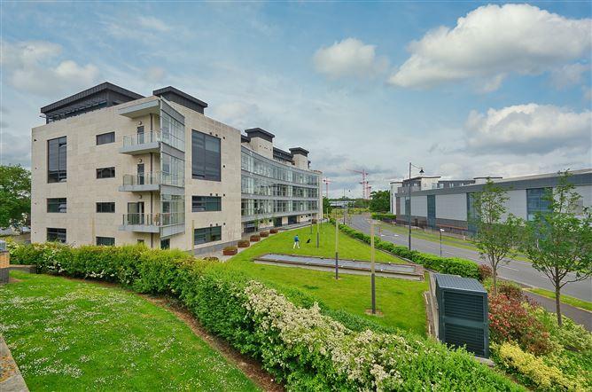 Main image for Apt 108, Block A2 Geraldstown Woods, Santry, Dublin 9, D09 H520