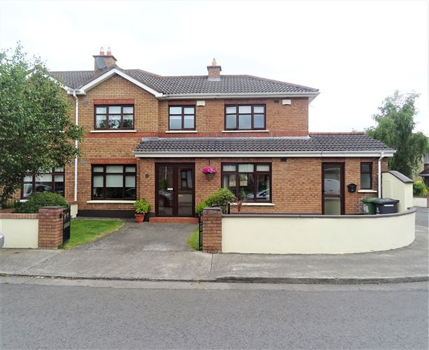 Main image for 61 Collinswood, Whitehall, Dublin 9