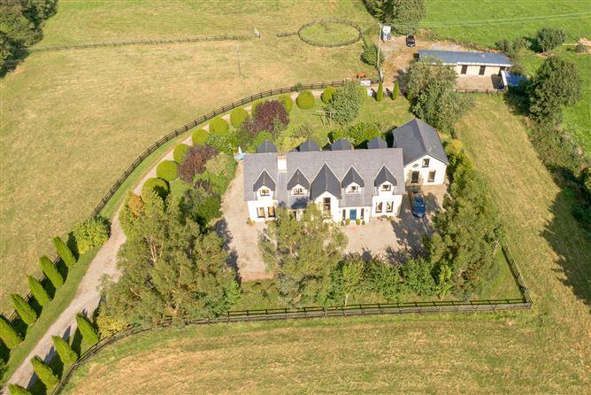 Main image for Sandford House, Ardpatrick, Limerick