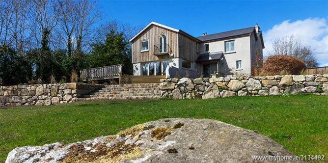 Main image for Clarahawn House,Graiguenamanagh, Kilkenny