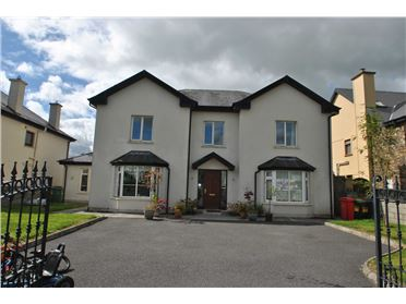 Photo of 29 Wheatfields, Carrigaline, Cork