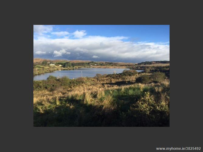 Derryginagh East, Bantry, Cork