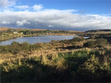 Photo of Derryginagh East, Bantry, Cork