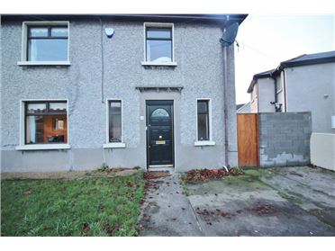 Photo of 18 Pearse Square, Pearse Road, Bray, Wicklow
