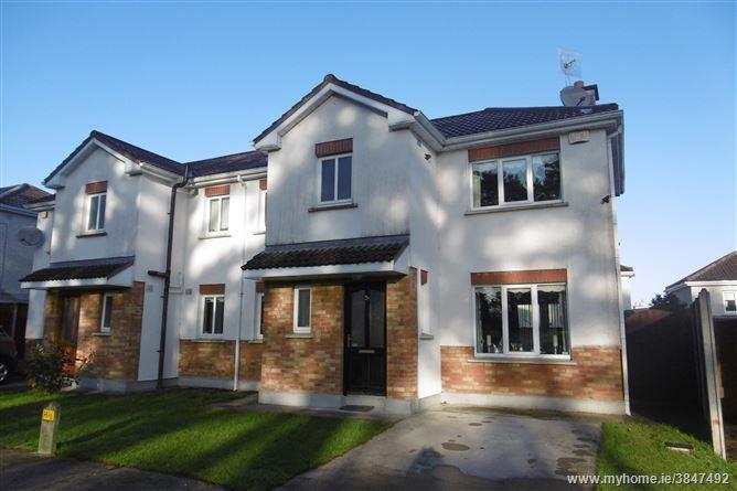 Photo of 51 Glen Oaks Close, Glenconnor, Clonmel, Tipperary