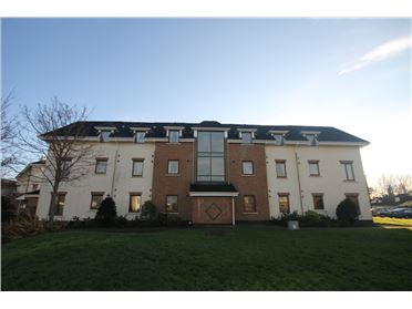Photo of 34 Riverdale, Oranmore, Galway