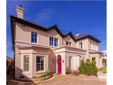 Main image of 5-Star Killarney Residence, Killarney, Kerry