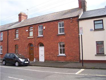 Main image of 27 High Street, Balbriggan,   County Dublin