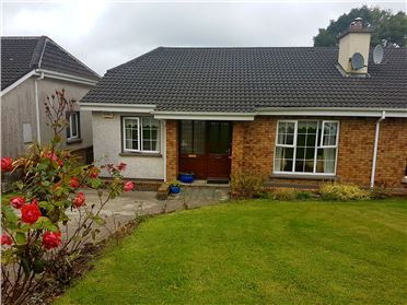 Photo of 34 The Lawn, Westgrove, Donnybrook, Douglas, Cork