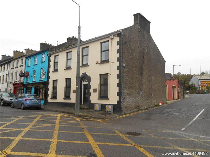Marian House, Oliver Plunkett St, Bandon, Co. Cork