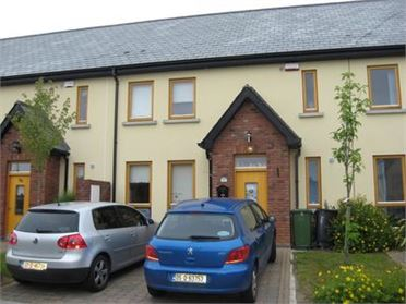Photo of 29 Redwood, Hollystown,   Dublin 15