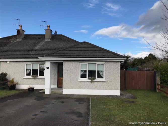 53 Carrig Rua, St Conlon's Road, Nenagh, Tipperary