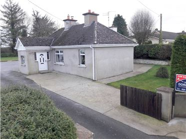 Photo of Cloughleafin, Mitchelstown, Cork