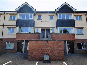 Main image of B6 Kings Court, Manor West , Tralee, Kerry