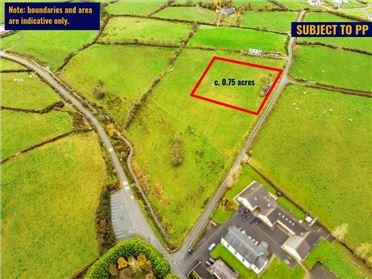 Main image for Laragh, Muff, Kingscourt, Cavan