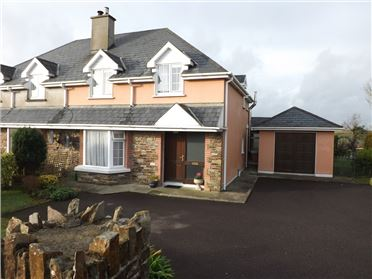 Photo of 12 An Tobairin, Desert, Clonakilty, West Cork