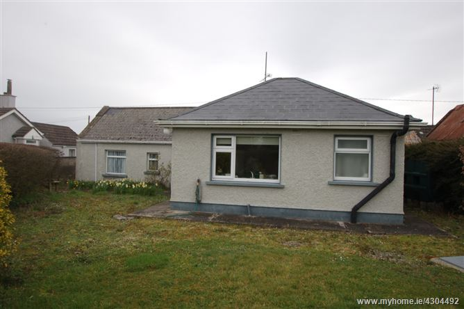 Main image for Strand Road, Annagassan, Louth
