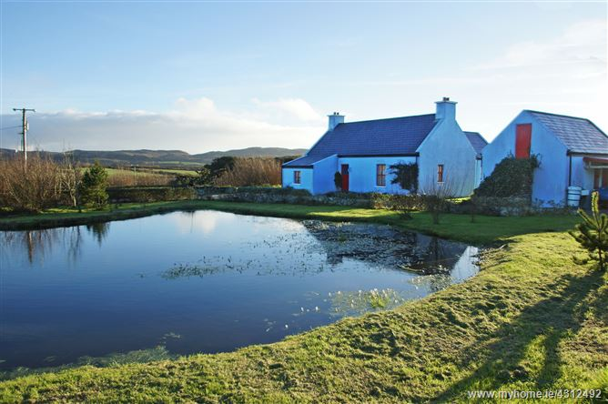 Main image for Barley Cove (483), Goleen, Cork