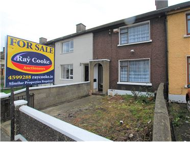 Photo of 65 Colepark Drive , Ballyfermot, Dublin 10