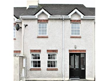Photo of 50 Frenchpark, Oranmore, Galway